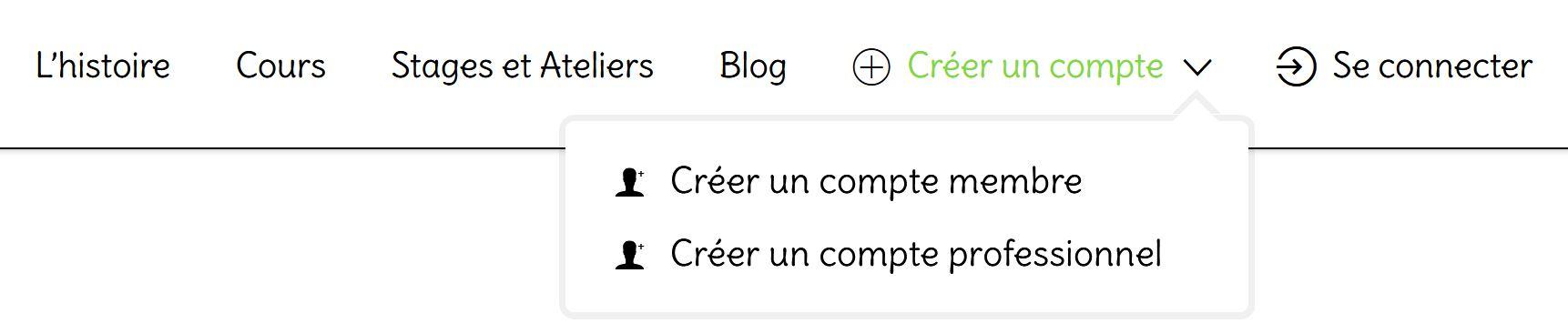creation_compte_pro