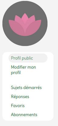 forum_profil_public