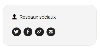 yogadvisor_reseaux_sociaux